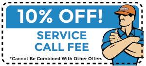 coupon-10-service-call-fee300w
